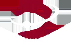 Australian Sovereign Capability Alliance