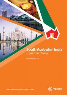 India engagement